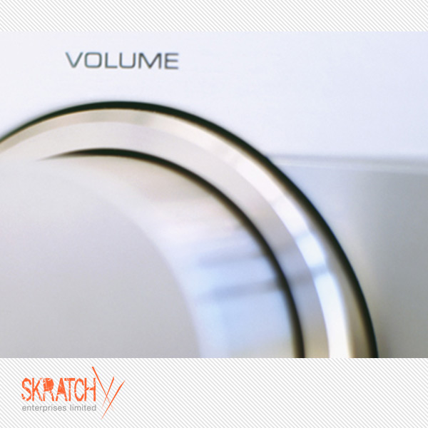 Background Music Systems - Skratch
