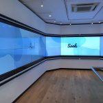 Sook Space