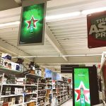 Heineken ASDA