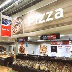 Pizza Area ASDA